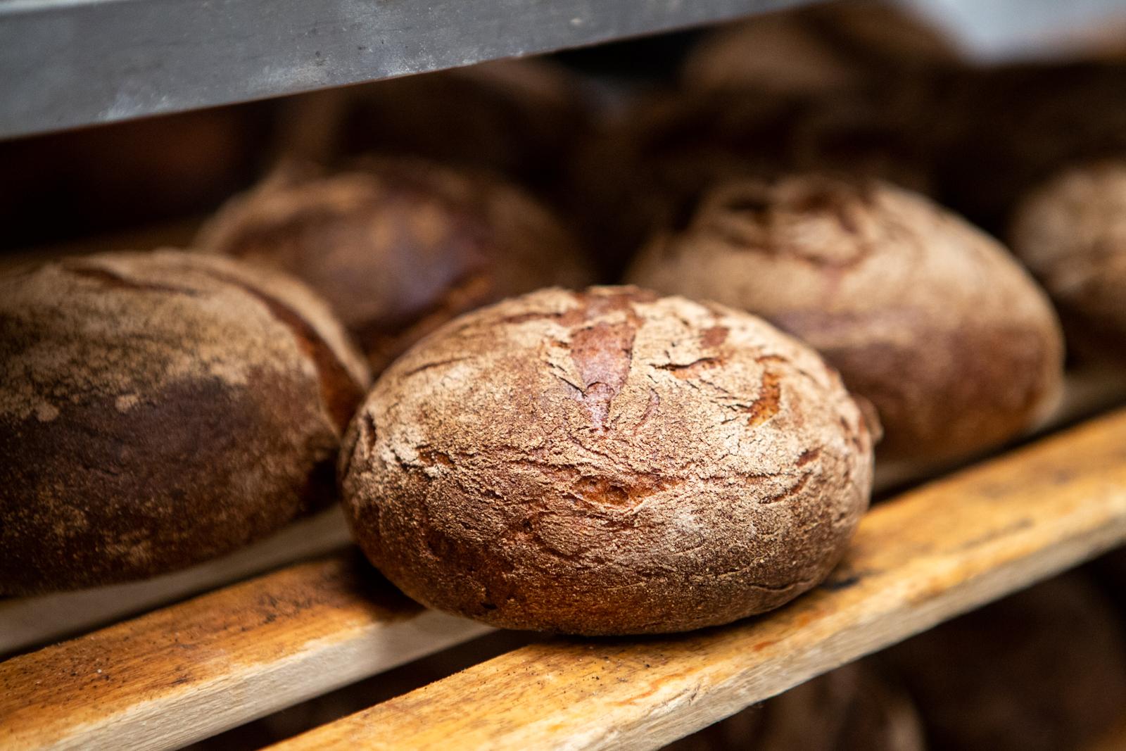 Rauen - The Baker 071118-1
