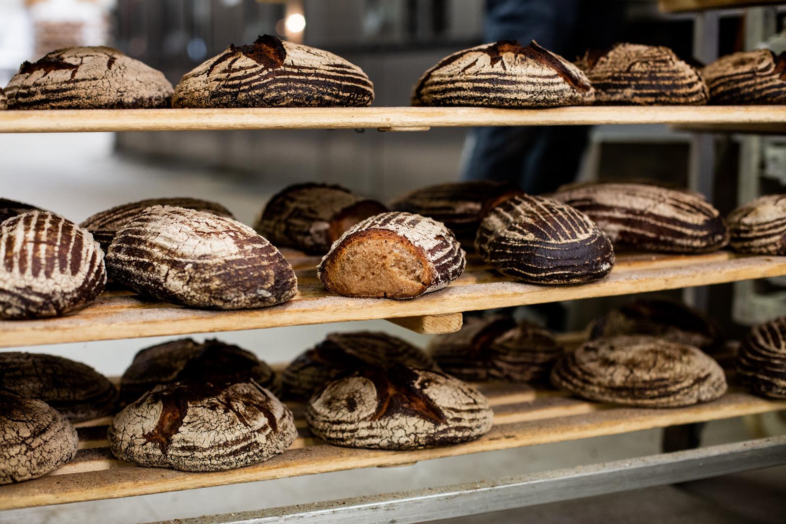 Rauen - The Baker 071118-66
