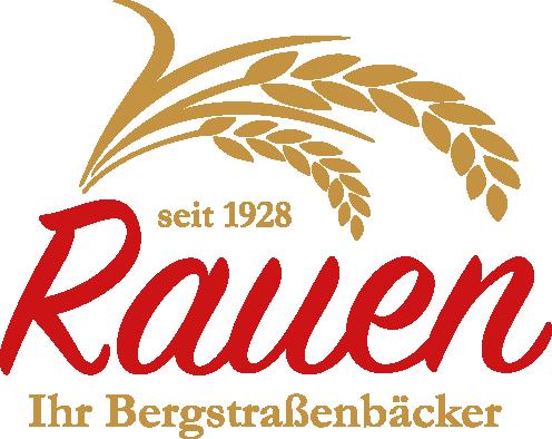 Backwerk_Rauen_Logo_4c