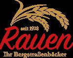 Bäckerei Rauen
