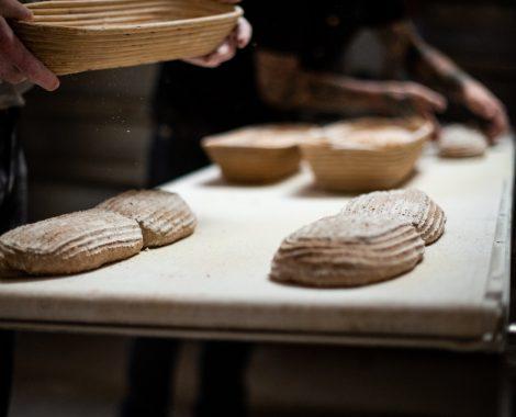 Rauen - The Baker 071118-33