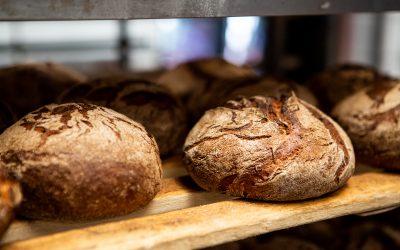 Rauen - The Baker 071118-6