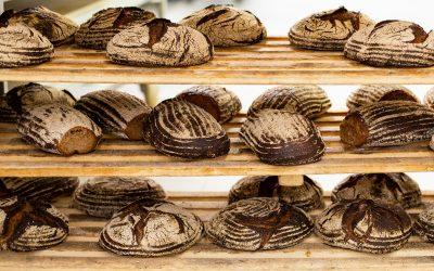Rauen - The Baker 071118-78